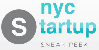 NYC Startup Sneek Peek: StartupFix at CultureFix