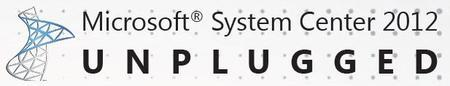 System Center Operations Manager 2012