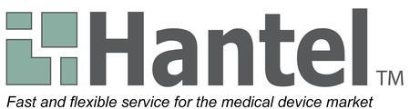 Hantel Tech Seminar Series: Overview of Medical Device...