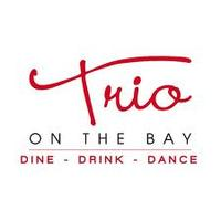 Friday's On the Bay Grand Opening Happy Hour