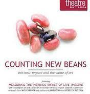 Counting New Beans: Intrinsic Impact and the Value of...