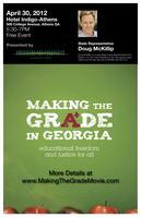 Making The Grade In GA Athens-Clarke School Choice...