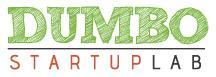 DUMBO Startup Lab Open House Loft Party + Mixer Event:...