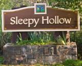 Apr-May 2012 Sleepy Hollow Homes Association Membership