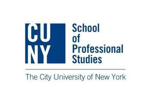 Info Session: Masters and Certificate Programs in...