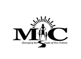 May MIC Monthy Meeting - Mom Empowerment Meeting
