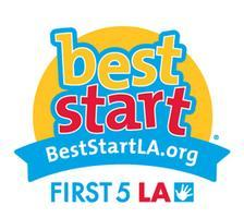 West Athens Best Start Partnership Meeting May 10