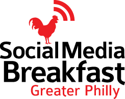 SMB Philly: Making Pinterest Stick for Your Brand