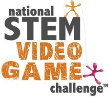 National STEM Video Game Challenge Youth Celebration