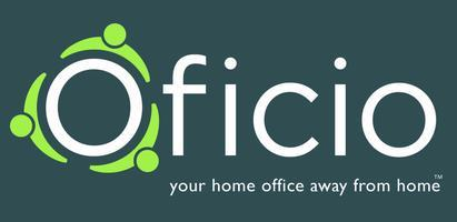 Oficio | Boston Coworking and Shared Office Space |...