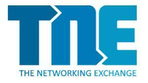 """LEAD EXCHANGE  MEETING"" @ META SENSE 5.15.2012"