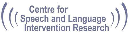 Evaluating Interventions for Children with SLCN:...