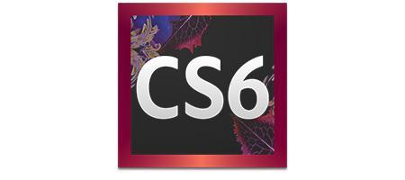 Adobe CS6 and Creative Cloud Launch Event in Cleveland