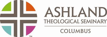 Community of Scholars Series: Christian Theology and...