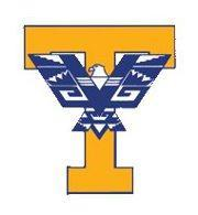 Timpview High School, Class of 1992, 20-Year Reunion