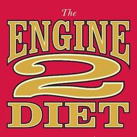 Meet Rip Esselstyn, Author of The Engine 2 Diet