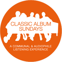 Classic Album Sundays NYC presents The Beatles' Sgt...