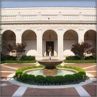 Washington Slow Art Day - Freer Gallery of Art - April...