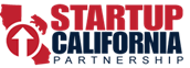 Launch Event for Startup San Diego and Startup Californ...