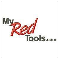 *Year of the Database- Getting to know My Red Tools w/...