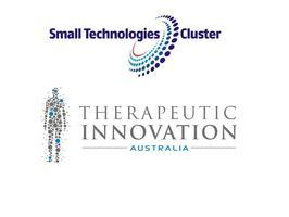 Smart Medical Devices