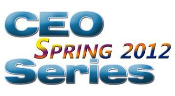 CEO Series June 14