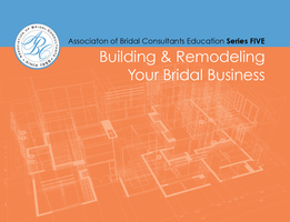 ABC's Building & Remodeling Bridal Business Seminar -...