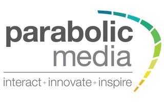Parabolic Media Open House