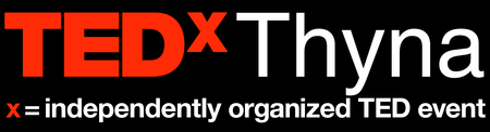 TEDxThyna | Power of Regions