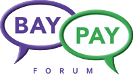 BayPay Event - Cybercrime's Impact on Payments - June...