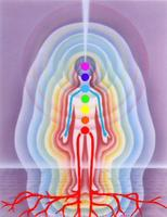 Understanding Chakras, Energy Bodies & Archetypes for...