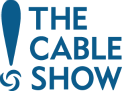 The Cable Show 2013 International Welcome Reception,...