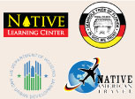 Grant Researching & Proposal Writing in Indian Country...