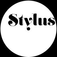 STYLUS w/ Christian Martin (Dirtybird, SF), Walker &...