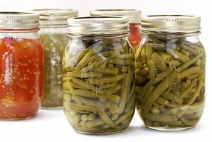 I Eat Local Because I Can: Canning Classes at Brooklyn...