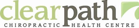 May Health Challenge Celebration!