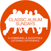 Classic Album Sundays Jubilee Celebration: The...