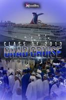 CLASS OF 2013 Graduation Celebration