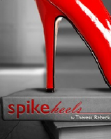 "SoLuna Studio Presents ""Spike Heels"""