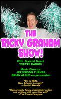 The Ricky Graham Show