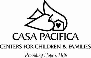 Child and Youth Care Basic (Eight-Part) Course