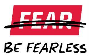 The Case Foundation's Be Fearless Campaign Launch...