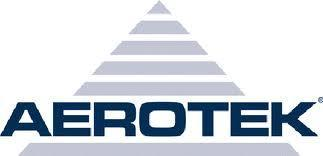 Aerotek Hiring Event 4/3 at Noon