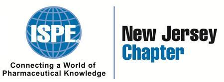 ISPE New Jersey & DVC joint meeting on the Future of...