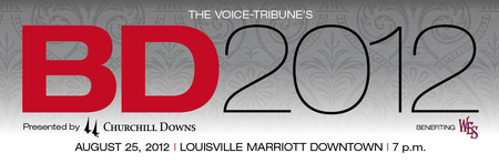 The Voice-Tribune's BD2012