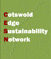 Pete Capener on community energy projects - Cotswold...