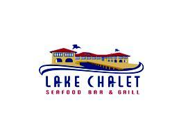 Lake Chalet Father's Day  All-You-Can eat Crawfish...