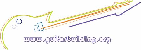 June 17-21 STEM Guitar Workshop - Butler County...