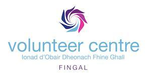 Fingal Volunteer Managers and Coordinators Networking E...