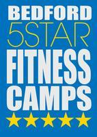 Bedford Fitness Camps Week FREE Taster